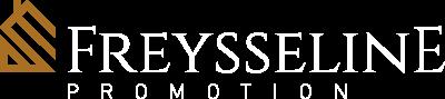 Freysseline Promotion