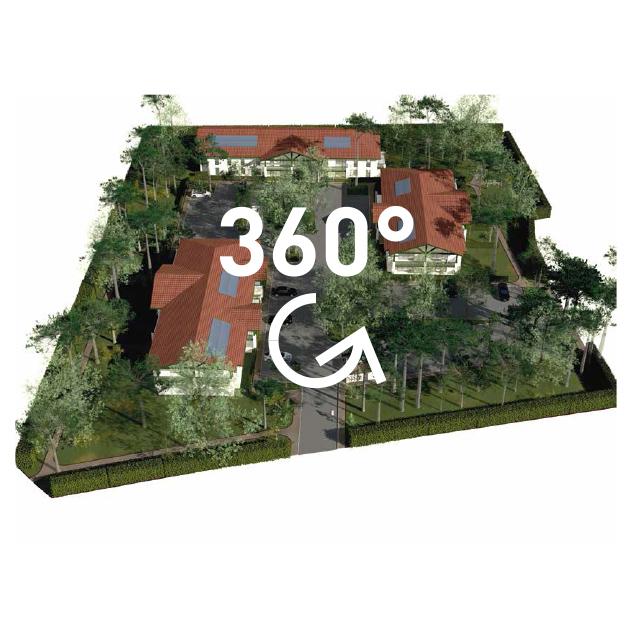 Visite 360° du programme